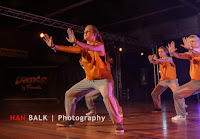 Han Balk Dance by Fernanda-0501.jpg