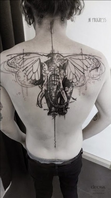 elefante_tatuagens_53