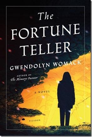 thumbnail_02_The Fortune Teller