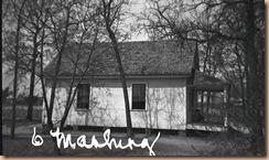 Marburg School