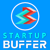 Startup Buffer - Discover Latest Startups