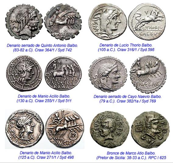 denario1