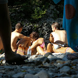 Nadiža river - Vika-8860.jpg