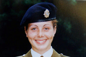 Appeal over Cheryls death
