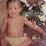 Thana korn's profile photo