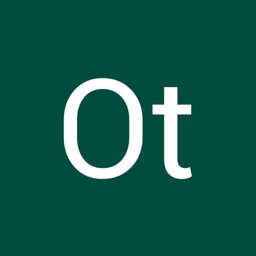 SoundBoard for Dota 2 - Apps on Google Play