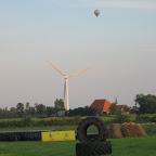 Jubileum 2008 Ballonvaart (11).JPG