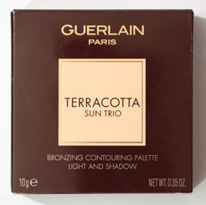 TerracottaSunTrioNaturalGuerlain5