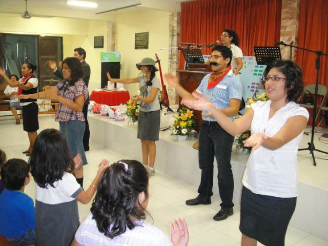 Escuelitas Bíblicas de Verano - photo13.jpg