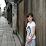 Xiaoyin Yang's profile photo