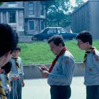 1984_06-08 PilavGünü.jpg