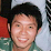 Tan Joon Hwa's profile photo