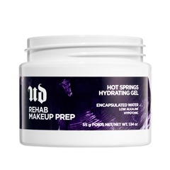 3605971513978_rehab_hotsprings_hydratinggel_alt1