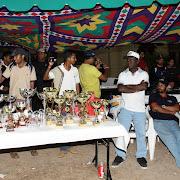 slqs cricket tournament 2011 232.JPG