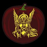 https://lh3.googleusercontent.com/-RbIOZhIDSeY/ToeDkciWLUI/AAAAAAAAGnQ/wAW_2-UenJk/s800/Viking_CO.png