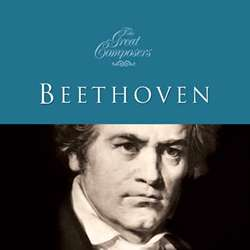 CD Beethoven - Discografia Torrent download