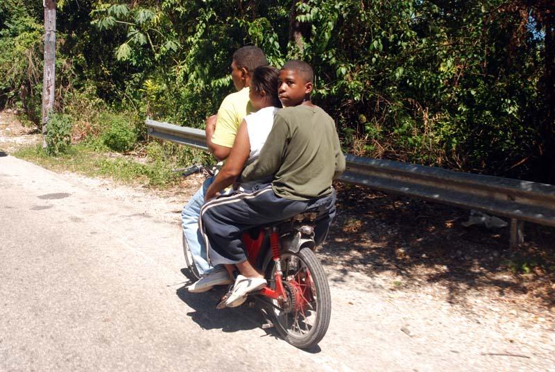 dominican republic - 57.jpg