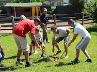 07 Különféle sportokat is kipróbáltak.JPG