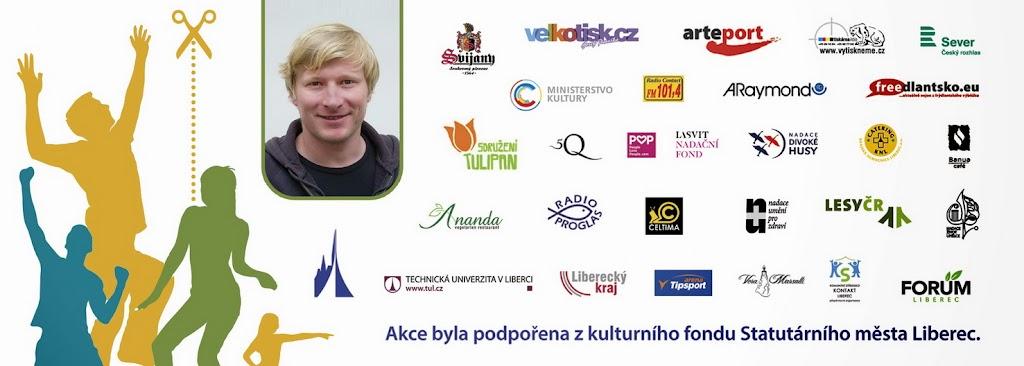 VTSUPENKA_rub_001