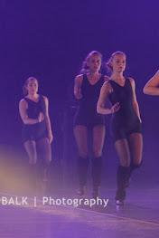 Han Balk Voorster dansdag 2015 avond-3156.jpg