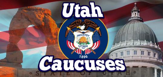 utah-caucus