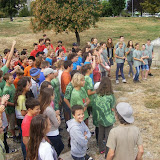 Kisnull tábor 2013 - image001.jpg
