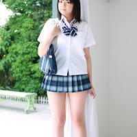[DGC] No.611 - Ai Shin.ozaki 篠崎愛 (100p) 4.jpg