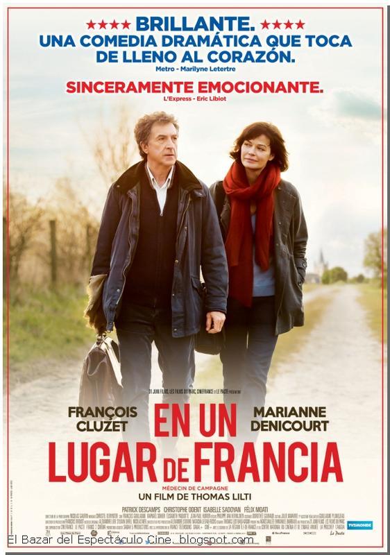 Poster EN UN LUGAR DE FRANCIA.jpg