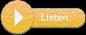 Listen to Ancient FM - FM