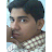 tabraiz sunny avatar image