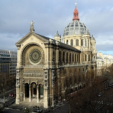 Saint_Augustin_Church_Paris