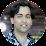 Rohit Mitroo's profile photo