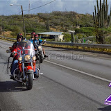 NCN & Brotherhood Aruba ETA Cruiseride 4 March 2015 part1 - Image_115.JPG