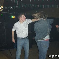 Kellnerball 2005 - CIMG0291-kl.JPG