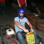 SISO GO Kart Tournament 028.JPG