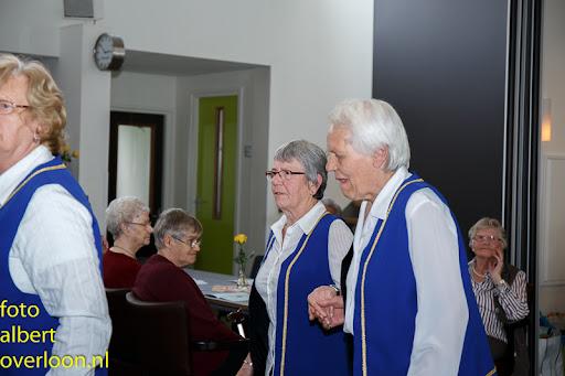 Gemeentelijke dansdag Overloon 05-04-2014 (42).jpg