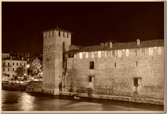 IT2016_VE_CASTELVECCHIO_02AG