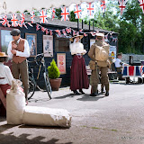 KESR  WWi Weekend - June, 2013-157.jpg