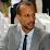 Gabriel Twahirwa's profile photo
