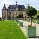 Domaine de Sceaux (France)