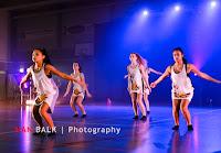Han Balk Voorster Dansdag 2016-4502.jpg