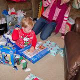 Christmas 2014 - 116_6580.JPG