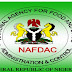 NAFDAC bans sale of Sniper, others in markets