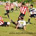 Imágenes de la Fecha 9 Clausura 2011 (Estudio Ruetalo)