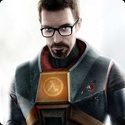 half-life-2-gordon-freeman-620x620