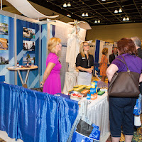 2015 LAAIA Convention-9270