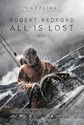All Is Lost - Cô độc trên biển