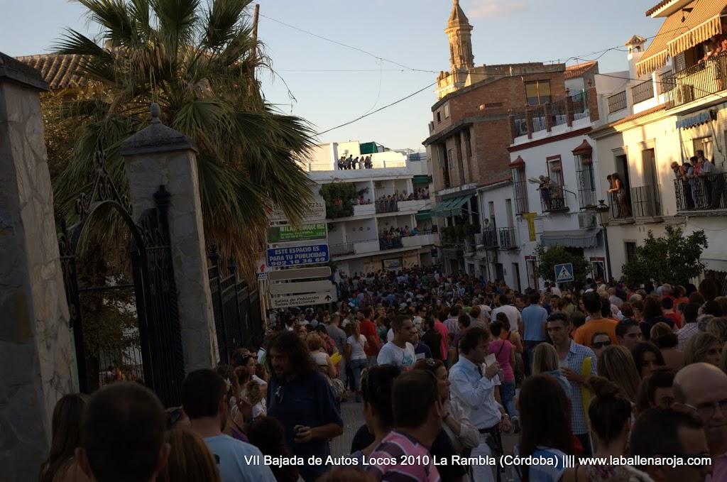 VII Bajada de Autos Locos de La Rambla - bajada2010-0164.jpg
