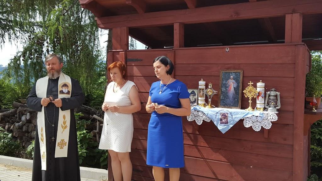 Laliki, Istebna, 11 lipca 2016 - 20160710_152104.jpg