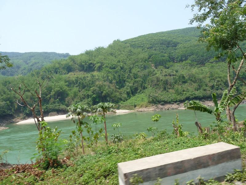 Chine.Yunnan.Damenlong -Galanba-descente Mekong - Picture%2B1368.jpg